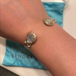"KS ""Andy"" cuff bracelet"